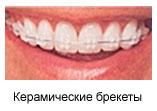 (157x111, 5Kb)