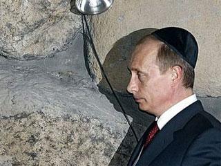 Министр Януковича Ставицкий за непонятные заслуги получил израильское гражданство, - Геращенко - Цензор.НЕТ 81