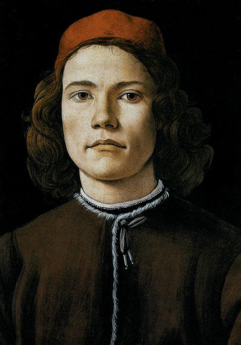 botticelli97 (489x698, 72Kb)