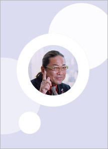 Yoshiyuki-Konishi (215x295, 8Kb)