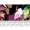 http://img0.liveinternet.ru/images/attach/c/0//45/292/45292765_Untitled10.jpg