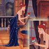 http://img0.liveinternet.ru/images/attach/c/0//45/294/45294036_Untitled29_copy.jpg