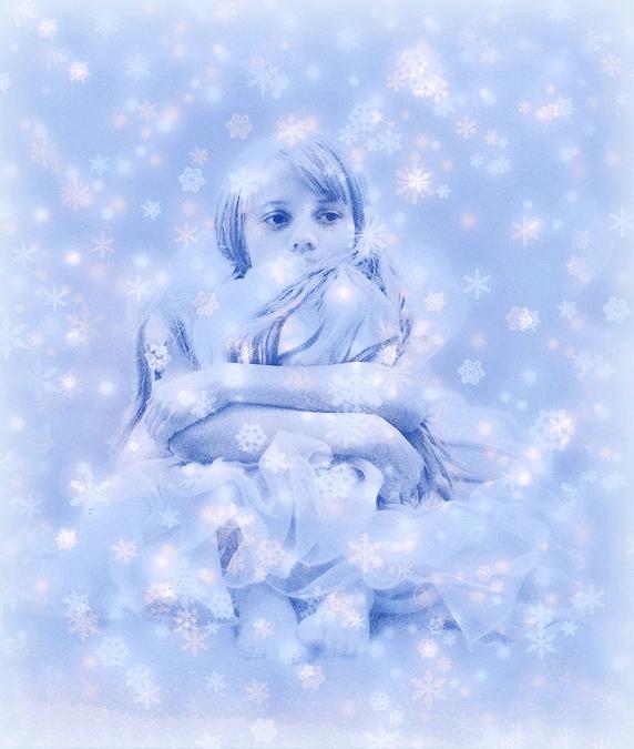 http://img0.liveinternet.ru/images/attach/c/0//45/337/45337428_gerda.jpg