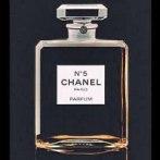 Chanel's Chanel No.5