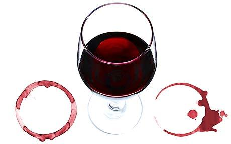 50 лучших летних вин