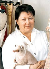 Tatyana-Parfenova (215x295, 21Kb)
