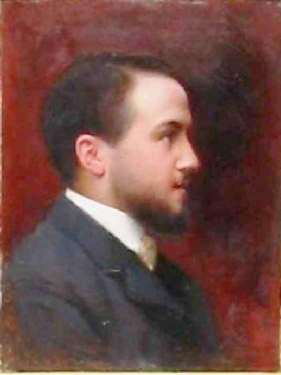 Louis Marie de Schryver (281x375, 12Kb)