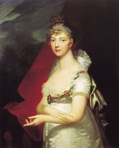 483px-Elizaveta_wife_of_tsar_Alexander_I_by_Mosnier (483x599, 48Kb)