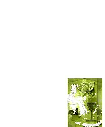 m,уапа (336x405, 38Kb)