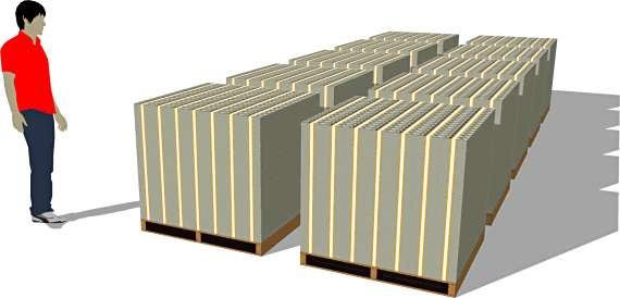 1 миллиард долларов