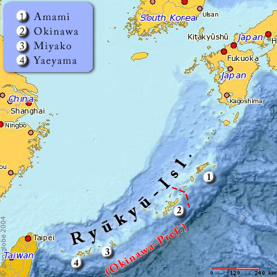 Ryukyu_map (400x400, 84Kb)