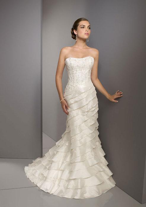 платье (493x699, 36Kb)