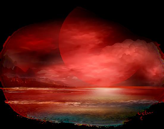 ночь споки красиВО (552x432, 242Kb)