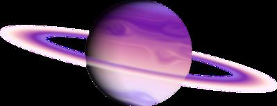 (399x154, 46Kb)