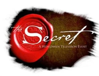 Секрет (The Secret) / смотреть он-лайн, скачать бесплатно фильм + книга
