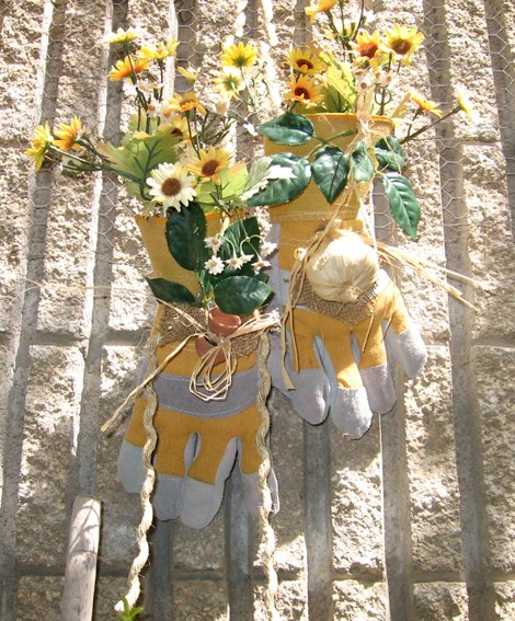 kreat (470x567, 102Kb)