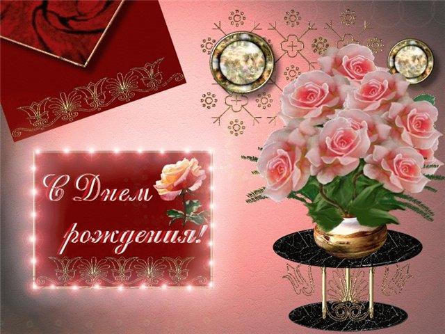 http://img0.liveinternet.ru/images/attach/c/0//46/330/46330253_4a8f6e2c8f29.jpg