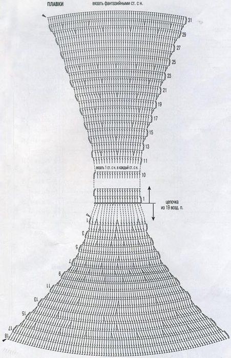 (451x698, 78Kb)