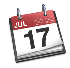 calendar_icon (144x140, 6Kb)