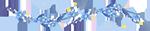 Безимени-22 (150x31, 12Kb)