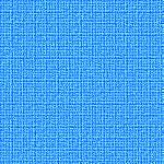 (150x150, 14Kb)