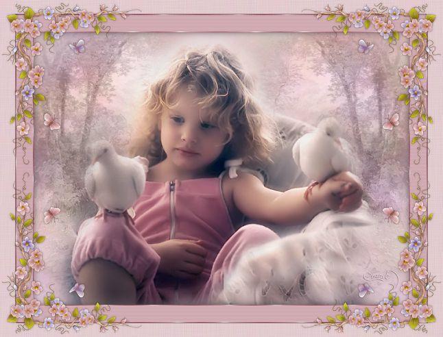 http://img0.liveinternet.ru/images/attach/c/0//46/59/46059057_4026c04c1308.jpg