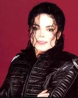 Майкл Джексон. Король поп-музыки.