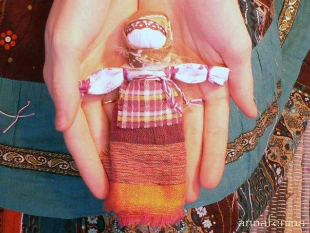 кукла (604x453, 61Kb)