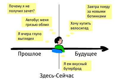 (400x276, 20Kb)