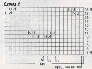 (302x228, 19Kb)