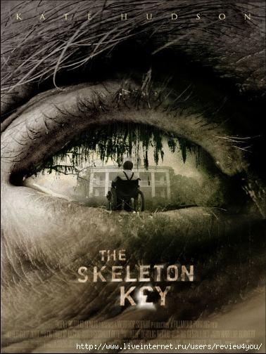 skeleton_key (378x504, 41Kb)