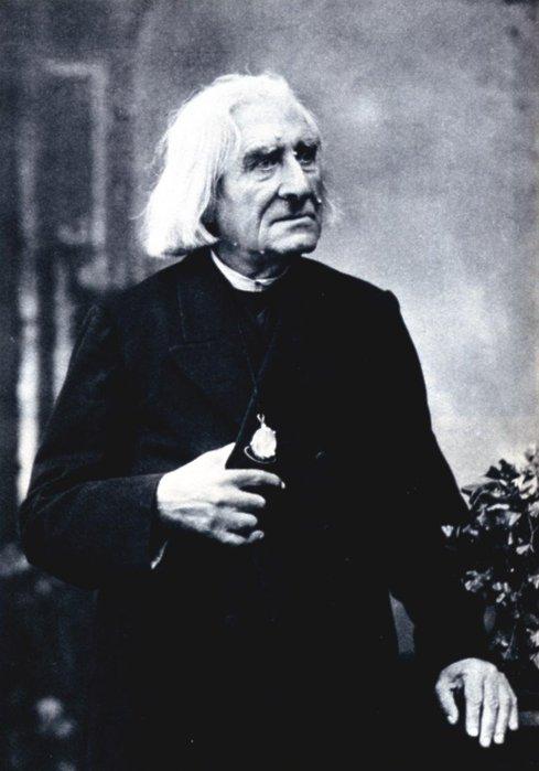 46076512_Franz_Liszt_photo.jpg