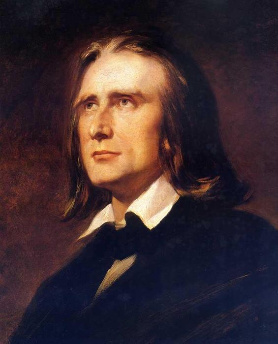 46076845_Lisztkaulbach.jpg
