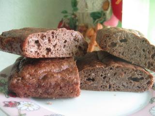 домашний хлеб, похудеть после родов, питание кормящих мам
