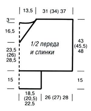 (300x367, 15Kb)