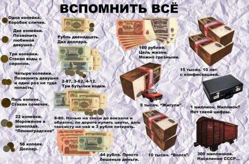 http://img0.liveinternet.ru/images/attach/c/0//46/905/46905701_vspomnitvse.jpg