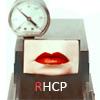http://img0.liveinternet.ru/images/attach/c/0//46/938/46938329_rhcpava2.jpg