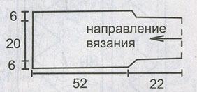 (282x132, 12Kb)