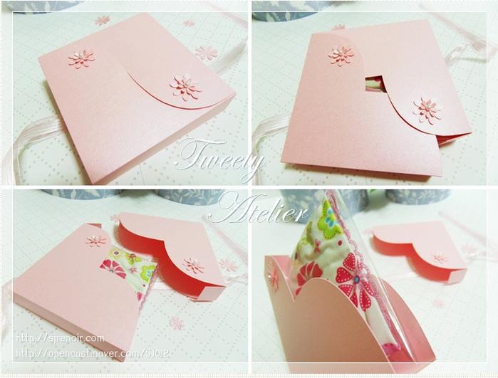 Подарки (идеи с корейских сайтов) 46984696_03