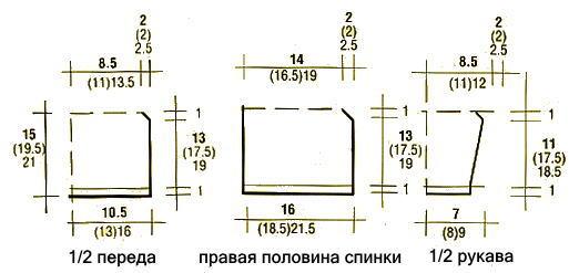 (513x247, 22Kb)