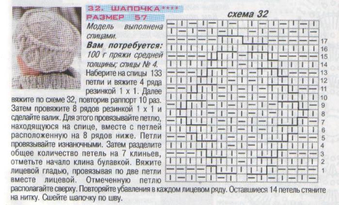 (699x424, 70Kb)