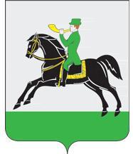 Герб Клина (187x216, 7Kb)