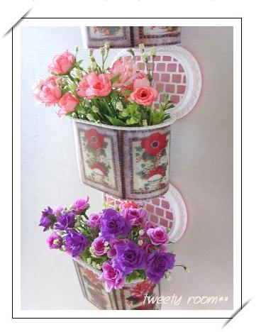 Подарки (идеи с корейских сайтов) 47195753_00