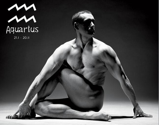 Картинки по запросу креативные идеи для фото НЮ мужчин