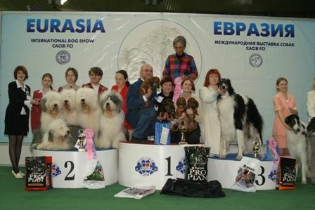 http://img0.liveinternet.ru/images/attach/c/0//47/249/47249225_eurasia_final.jpg