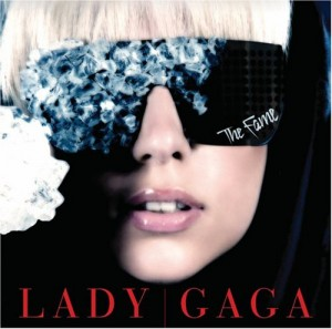 The Fame - Lady Gaga 47271845_ladygagathefame300x297
