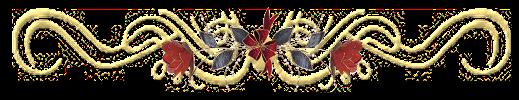Элементы декора - Страница 10 47293352_Tti6