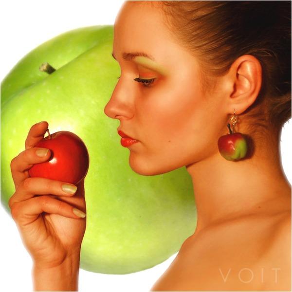 яблочная (600x600, 64Kb)