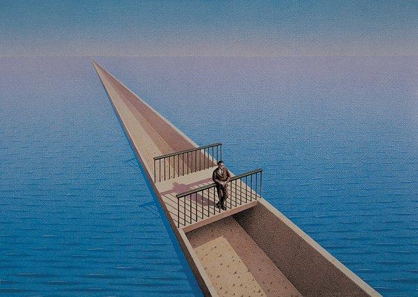 Жизнь и философия... Или философия жизни..., картинки, искусство, художник, блог
