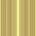 (120x120, 4Kb)